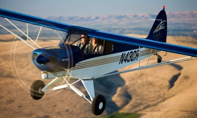 Found at http://buff.ly/1fCGweL #aviation #AOPA #flying