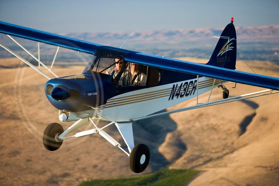 Found at http://buff.ly/1fCGweL #aviation #AOPA #flying