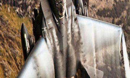 jet fighter..!!!!!!!!!!!!!!