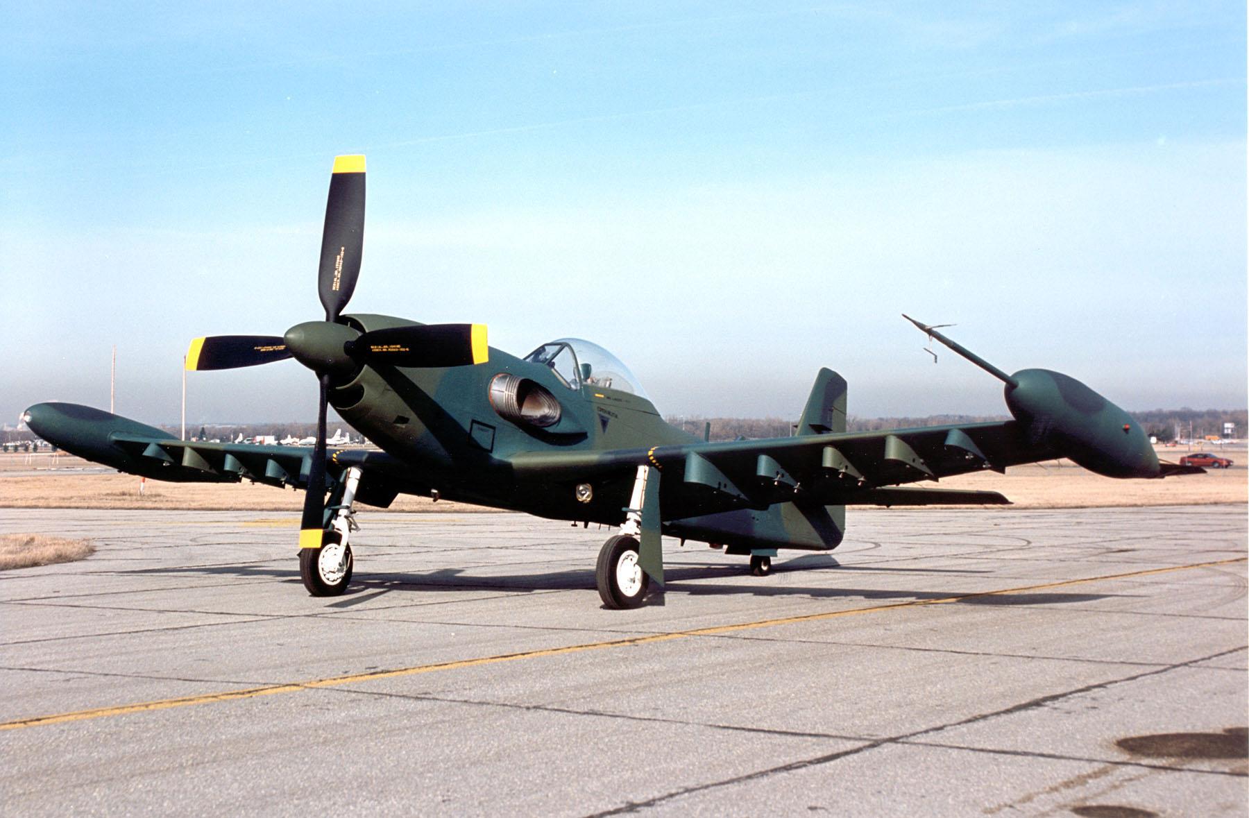 Aircraft Type Quiz