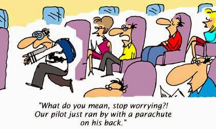 #flying #pilotlife #parachute #funny