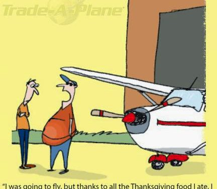 The Third November Issue is now available! http://www.trade-a-plane.com/digital-edition/show_edition?id=254