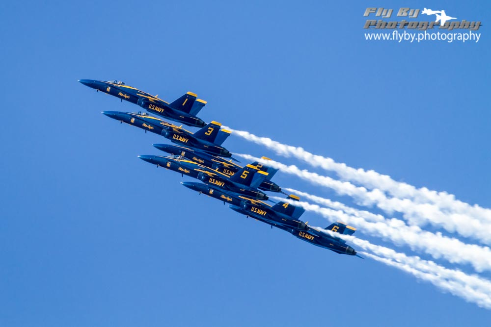 Ok, I need a break from Texan photos. I feel the need for some Blues.