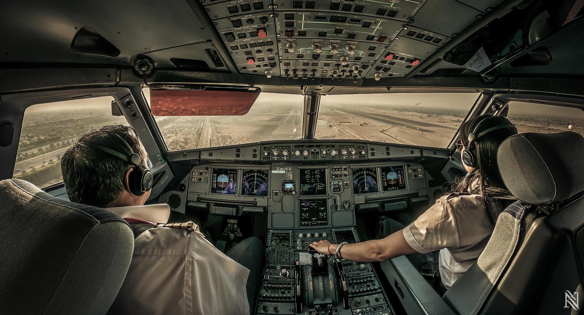 Some amazing aircraft photos!