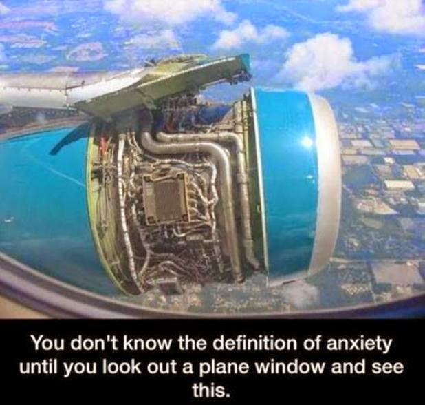 #pilotanxiety #ohno #flying