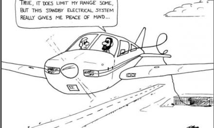 #flying #pilothumor #aviationlover #limitedrange