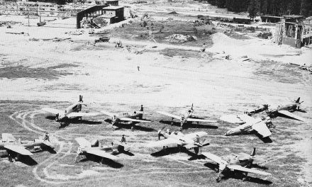 "The Dornier Do 335 Pfeil (""Arrow"") was a World War II heavy fighter built by the Dornier company."