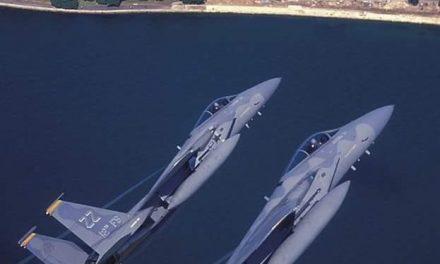 F-15C Eagle😚🔥🔥✈️✈️🌞👍🐯