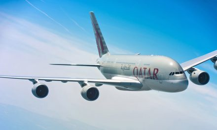 Qatar Airways are hiring Type Rated Captains & First Officers for both their Boeing & Airbus fleets.
