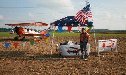 Barnstorming is #america #history … #barnstorming #barnstormer www.gobiplanerides.com