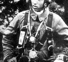 Terrific web-site dedicated to the pilots of Imperial Japan who sacrificed their lives for their homeland and…