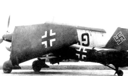 Ju87C, a version of the Stuka designed for use on the German aircraft carrier Graf Zeppelin and was adapted for that…