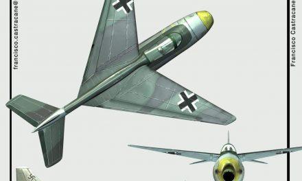 Blohm & Voss  P . 209 . 02