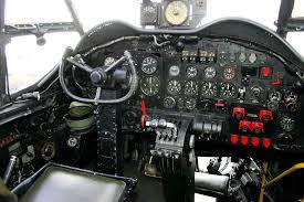 Avro Lancaster BI and BIII