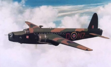 A collection of colour photographs of the famous Vickers Wellington, which served the RAF in WW2 in many different…